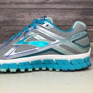 Brooks Adrenaline GTS 16 Running Shoes